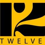 Grand Central Publishing Twelve