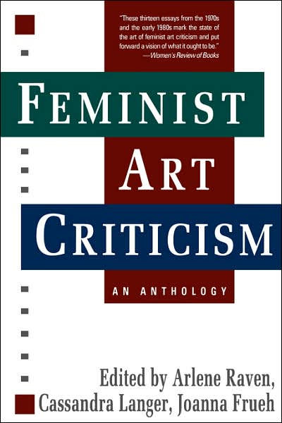 the new feminist criticism essays on women literature Elaine showalter (born january 21, 1941) is an american literary critic, feminist, and writer on cultural and social issuesshe is one of the founders of feminist literary criticism in united states academia, developing the concept and practice of gynocritics, a term describing the study of women as writers best known in academic and popular cultural fields, she has written and edited.