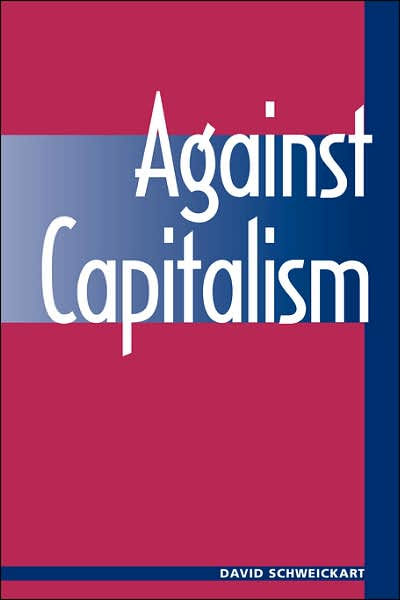 the negative effects of capitalism on our economy Capitalism encourages corruption, economic disparity, individualism, hyper-competitiveness, and consumerism this wensite is an objection to the viability of an effective capitalist governance, with focus on its.
