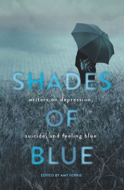 depression a silent epidemic among black