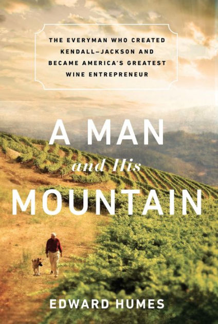 A man and his mountain hachette book group a man and his mountain fandeluxe Document