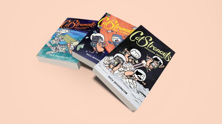 Popular Children's Books   Best Books for Kids   Hachette