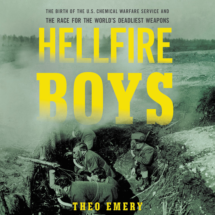 hellfire boys by theo emery hachette book group