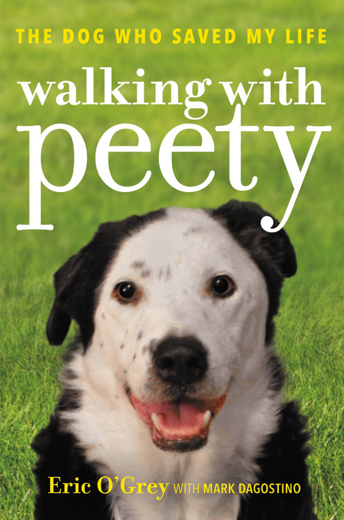 10 gifts for the dog lover in your life hachette book group looking for the perfect gift for the dog lover in your life or maybe yourself you cant go wrong with these heartwarming tearjerking and hilarious solutioingenieria Choice Image