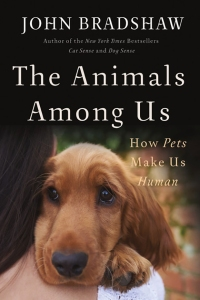 The Animals Among Us