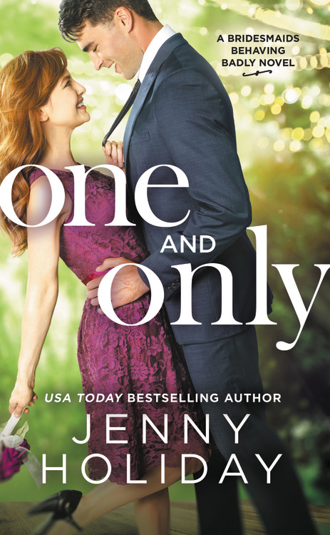 Oneandonly com dating