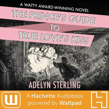shadow kiss audiobook free