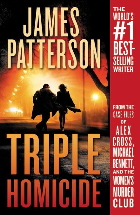 Mystery & Thriller Books | Hachette Book Group | Hachette ...