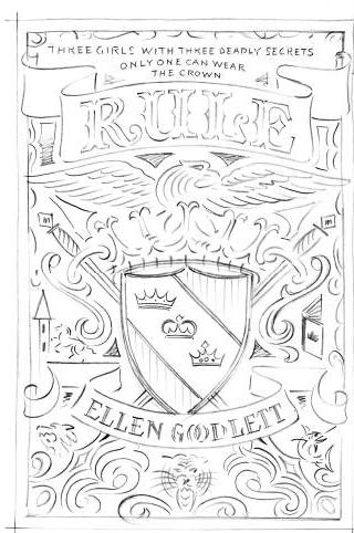 Ellen Goodlett draft cover 4