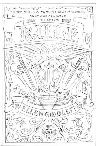 Ellen Goodlett draft cover 5