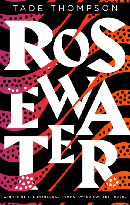 Image result for rosewater thompson