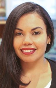 Nikki Garcia