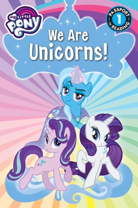 Ponies   My Little Pony Friendship is Magic Wiki   FANDOM ...