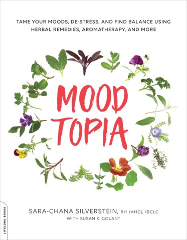 The MOODTOPIA-Tame your moods travel product recommended by Sara Chana Silverstein on Lifney.