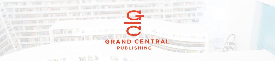 Hachette Book Group Imprints | Hachette Book Group