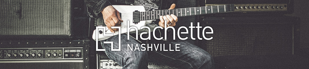 Hachette Nashville