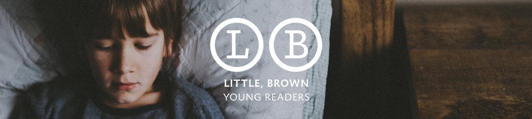 Little, Brown Young Readers