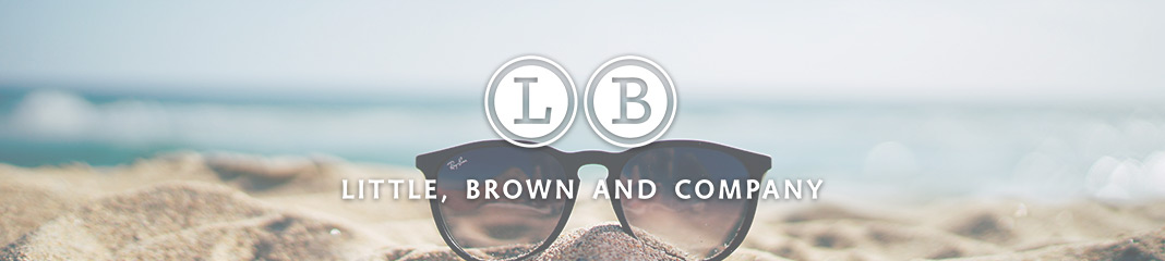 Little, Brown and Company