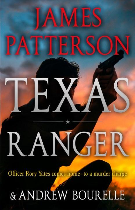 Hachette book group texas ranger solutioingenieria Image collections
