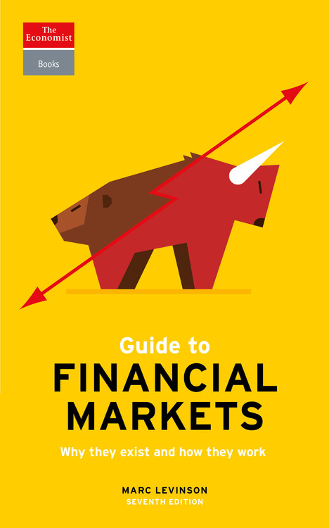 Financial Market Book