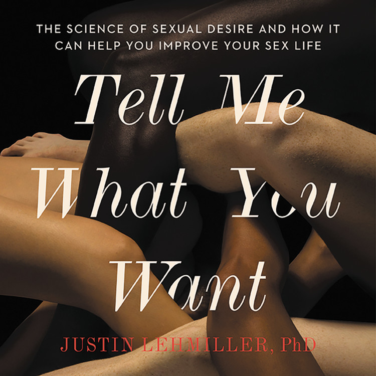 How to have sex with anyone you want