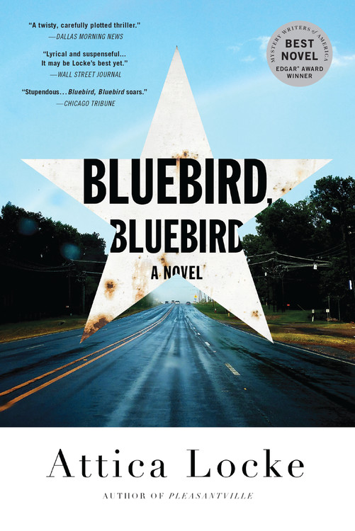 Bluebird bluebird by attica locke hachette book group fandeluxe Gallery