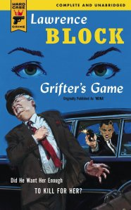 Grifter's Game