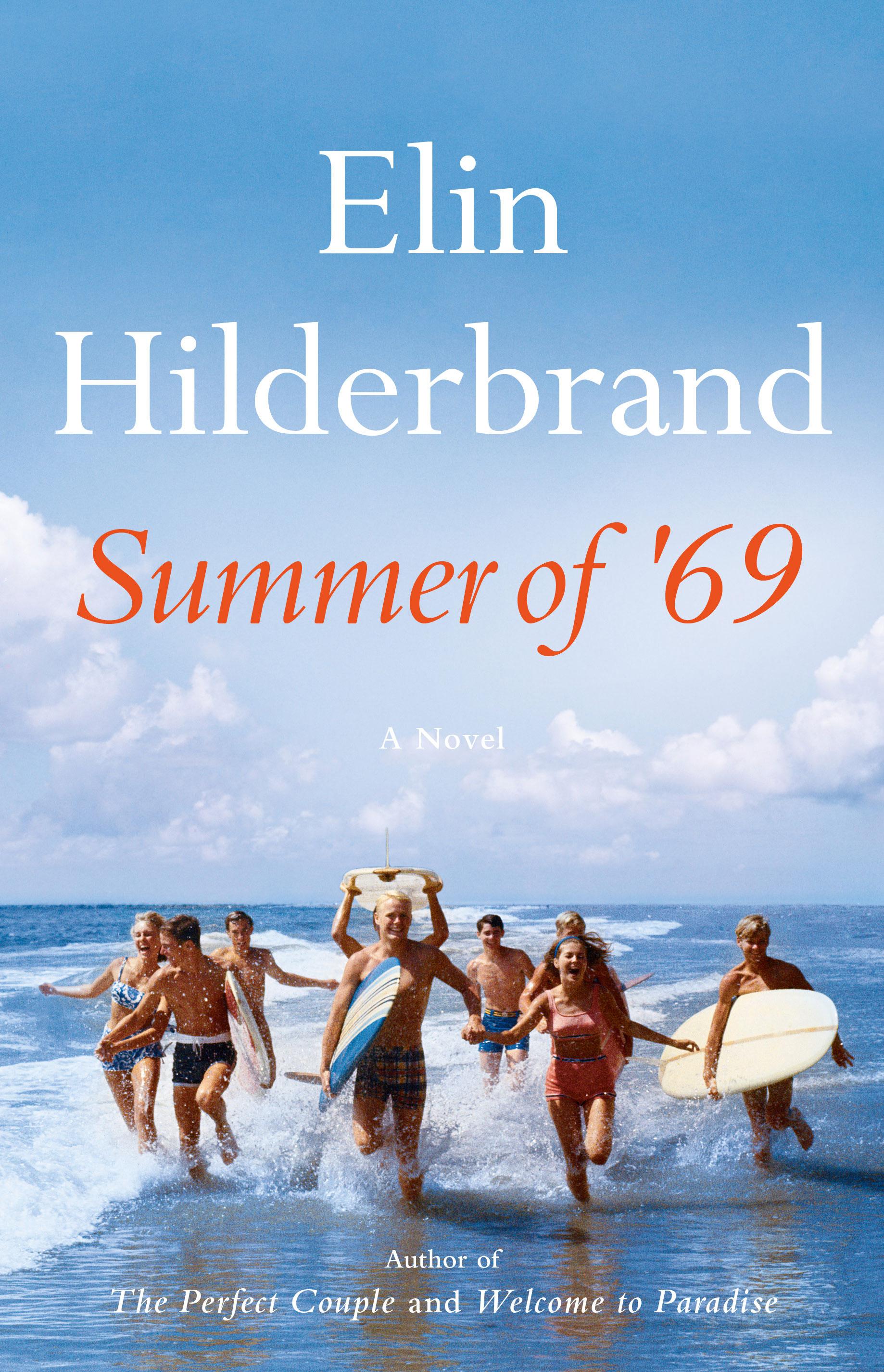 Novel Summer Triangle Pdf