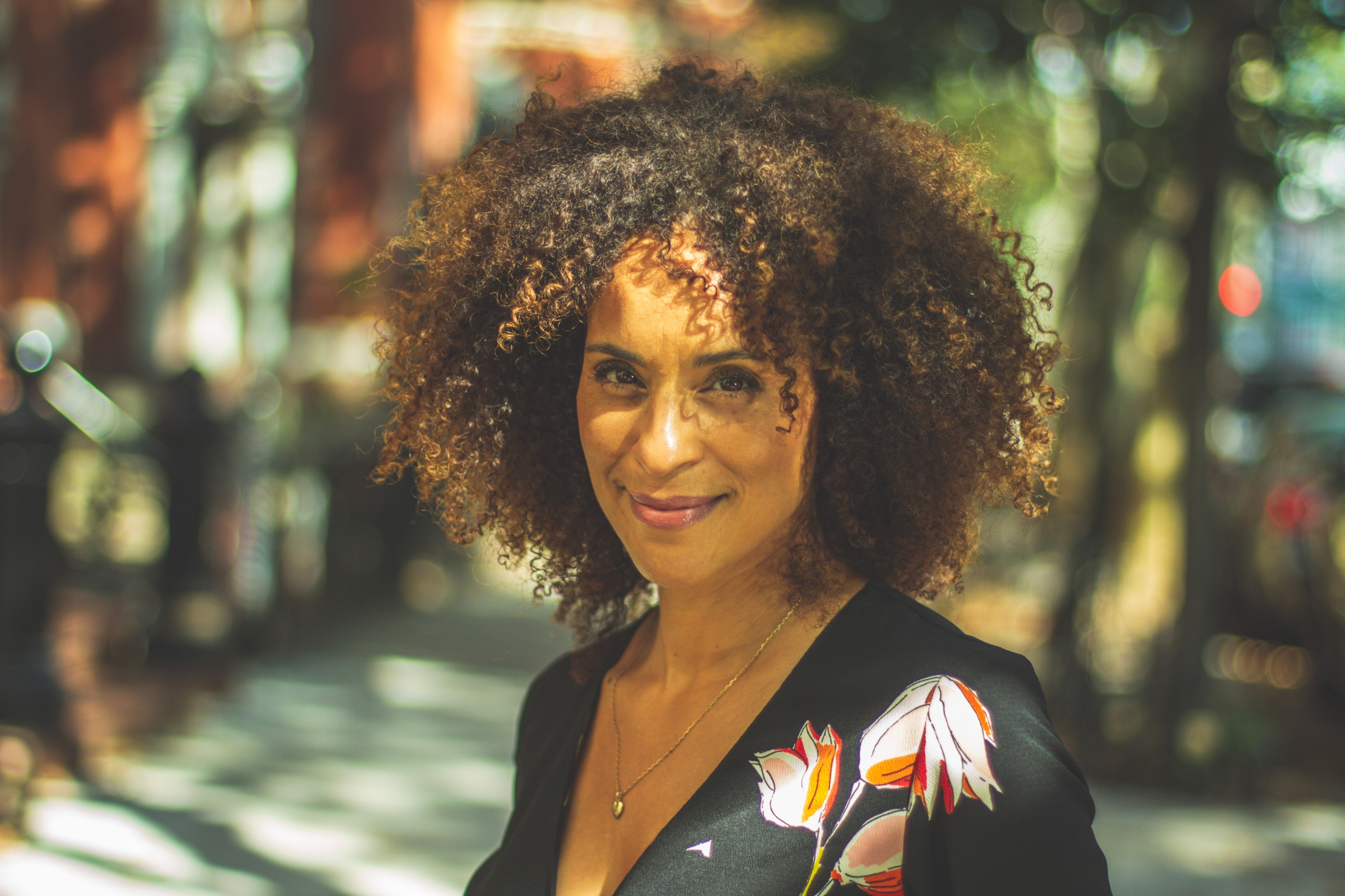 Discussion on this topic: Stephanie Bellars, karyn-parsons/