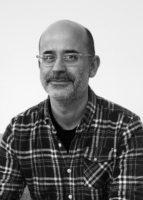 Marc Favreau