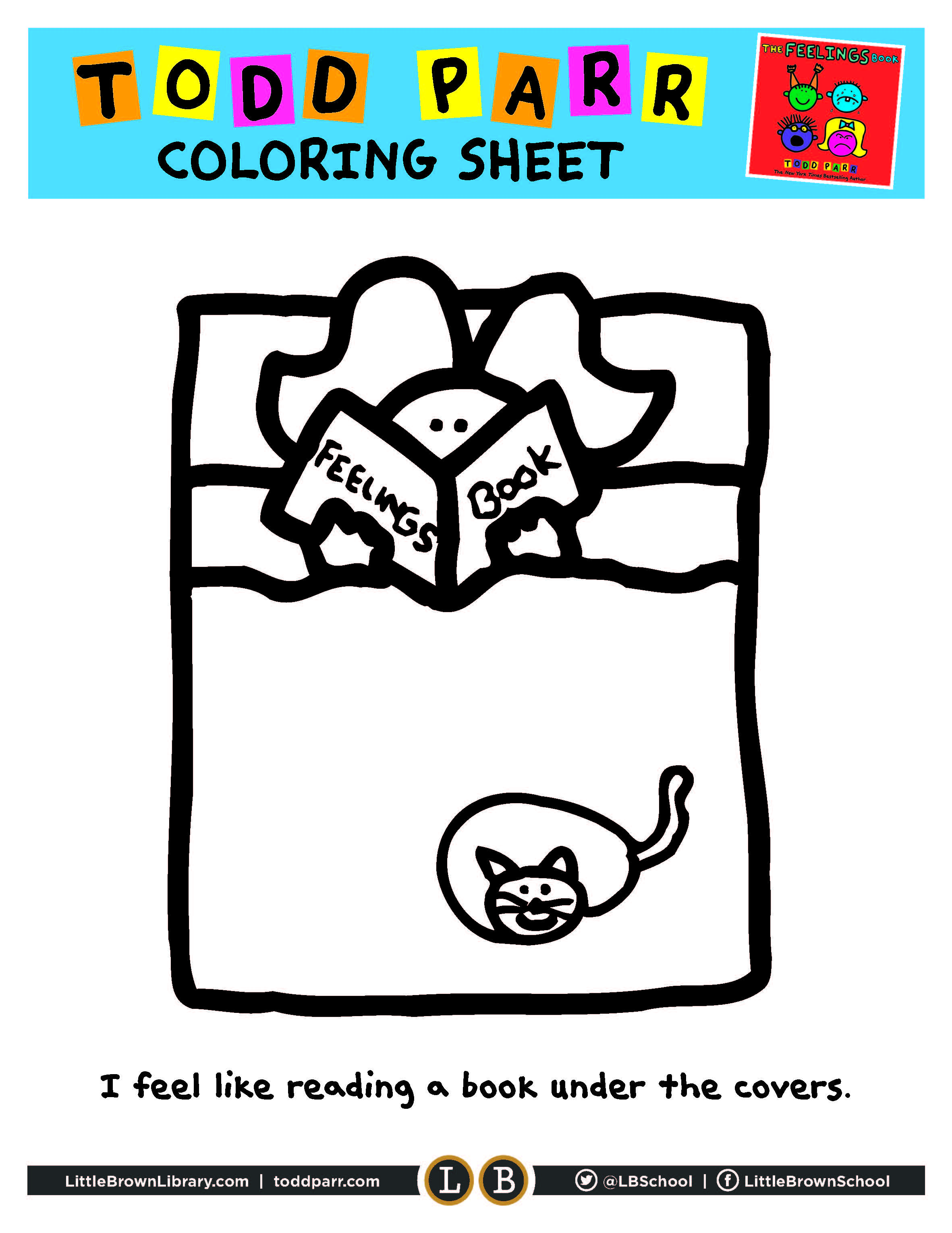 tv coloring page.html