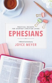 1 New York Times Bestselling Author Joyce Meyer Books