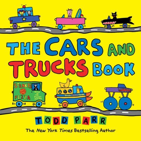 Popular Children S Books Best Books For Kids Hachette Book Group