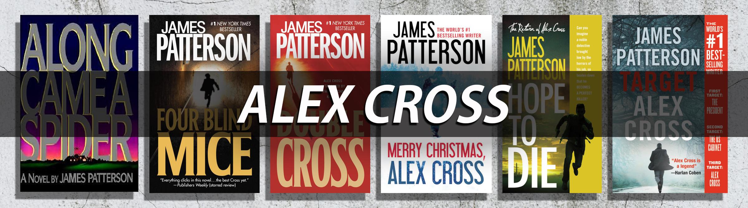 James Patterson: A Critical Companion (Critical Companions to Popular Contemporary Writers)