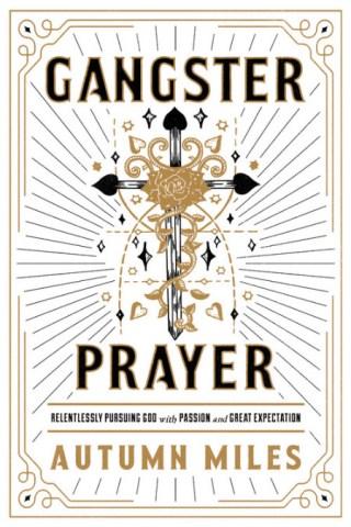 Image result for gangster prayer book
