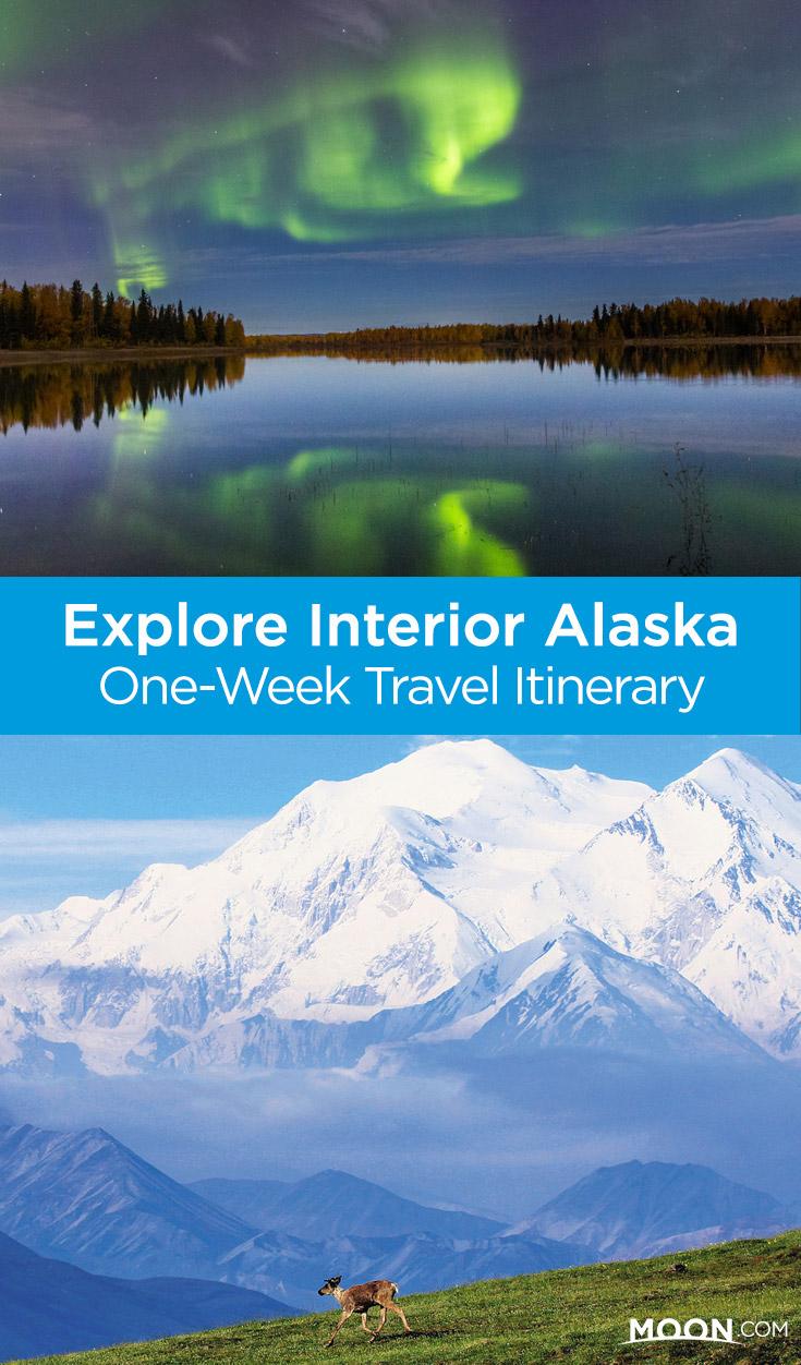 interior alaska pinterest graphic