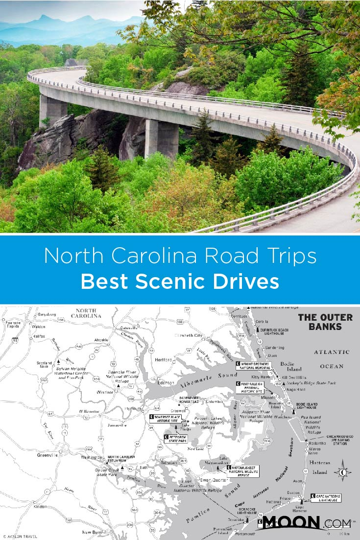 Road Trips | Hachette Book Group