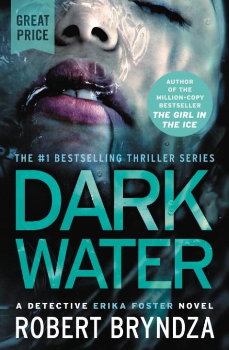 Our Best Fiction Books | Adult Fiction & Best Sellers