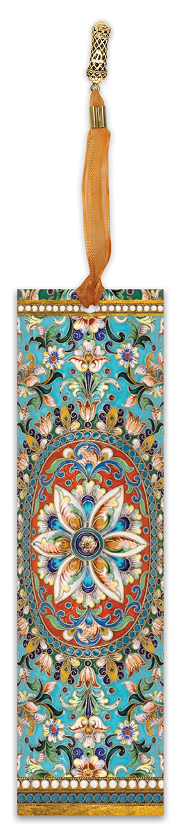 Scroll of Esther Bookmark