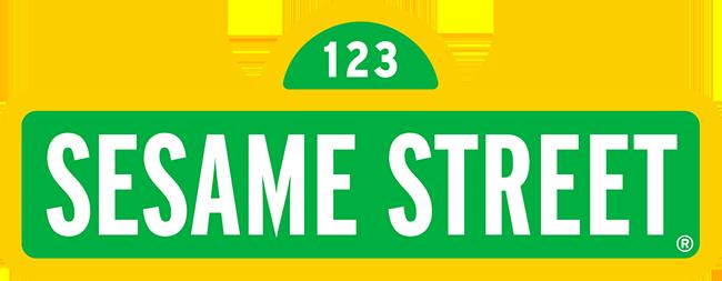 Todd on Sesame Street