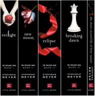Twilight by Stephenie Meyer   Hachette Book Group