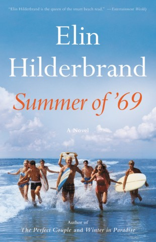 b33e188ab Hachette Book Group