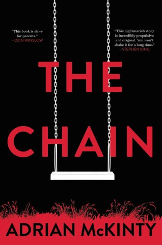 Hachette Book Group on