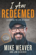 I Am Redeemed Book Cover