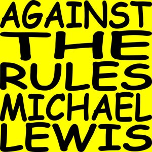 Against the Rules Podcast