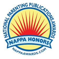 2009 NAPPA Honor