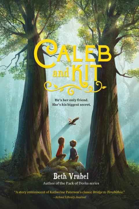 Popular Children's Books | Best Books for Kids | Hachette Book Group