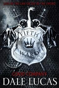 Orbit | Hachette Book Group