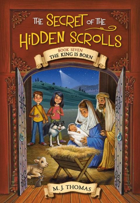 Popular Children S Books Best Books For Kids Hachette