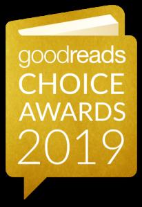 Goodreads-Choice-Awards-2019